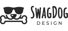 SwagDog design